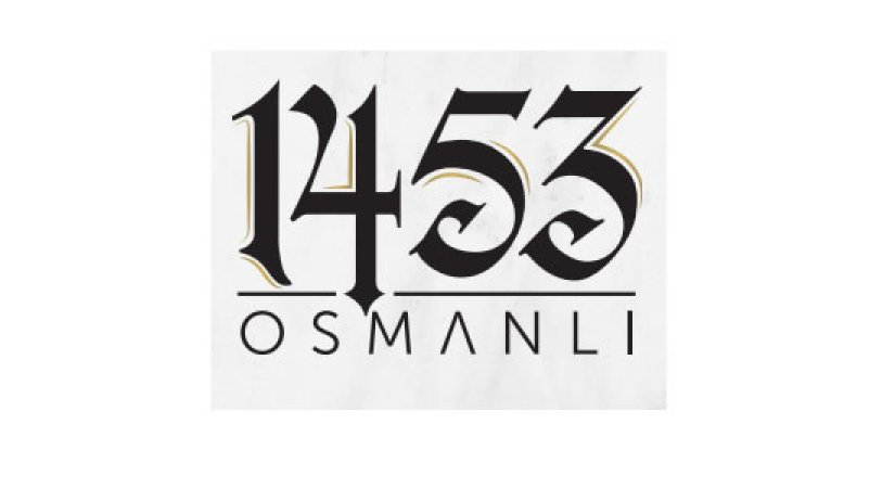 1453 Osmanlı Bayilik Veriyor