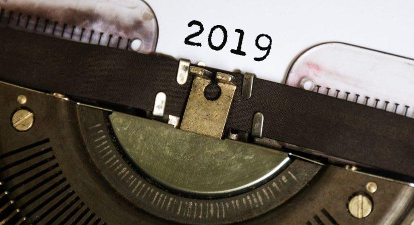 2019 Yılının En İyi Filmleri ve Seçmekte Zorlananlar İçin Fragmanları
