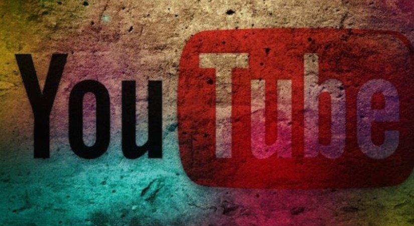 2019'da Youtube'da En Çok Bu Müzik Videoları İzlendi!
