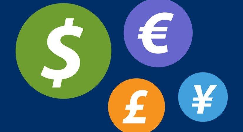 5 popüler Döviz uygulaması - Dolar, Euro, Borsa ve Altın Fiyatları