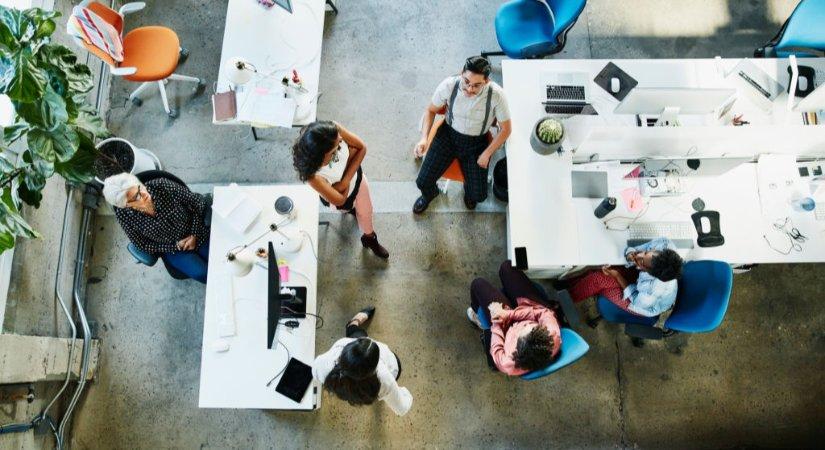 İş Planı Nasıl Hazırlanır? Adımlar Halinde İş Planı Hazırlama Rehberi