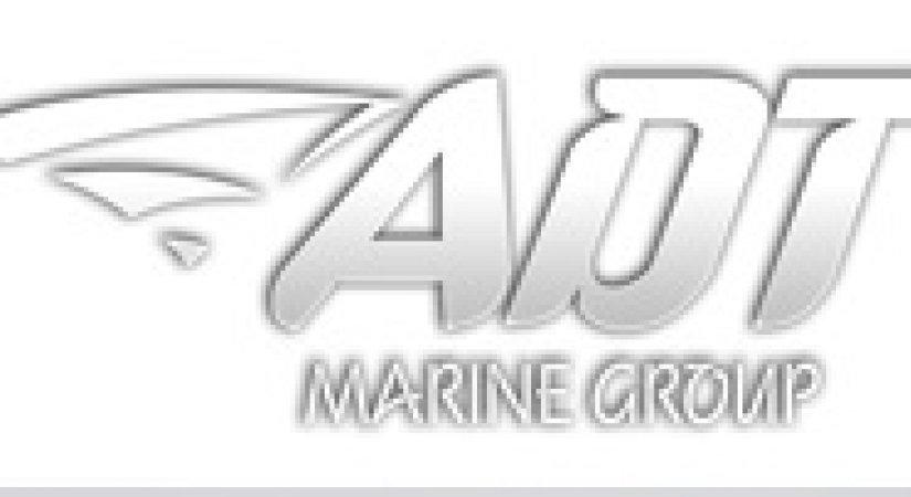 ADT Marine Bot Bayilik ve Bayilik İletişim