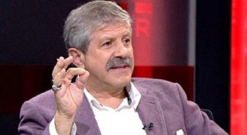 Ahmet Maranki Cosmic Center ile Bayilik Veriyor