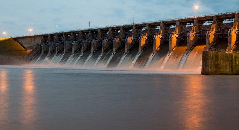 Akarsu Enerji Su Türbini Sistemleri Bayilik Veriyor