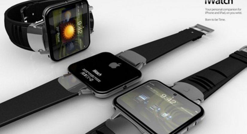 Akıllı Saat Modelleri
