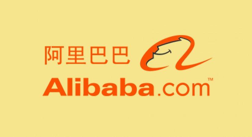Türk Üreticiler İçin Alibaba İle İhracat Yapmak Üzerine İş Fikirleri