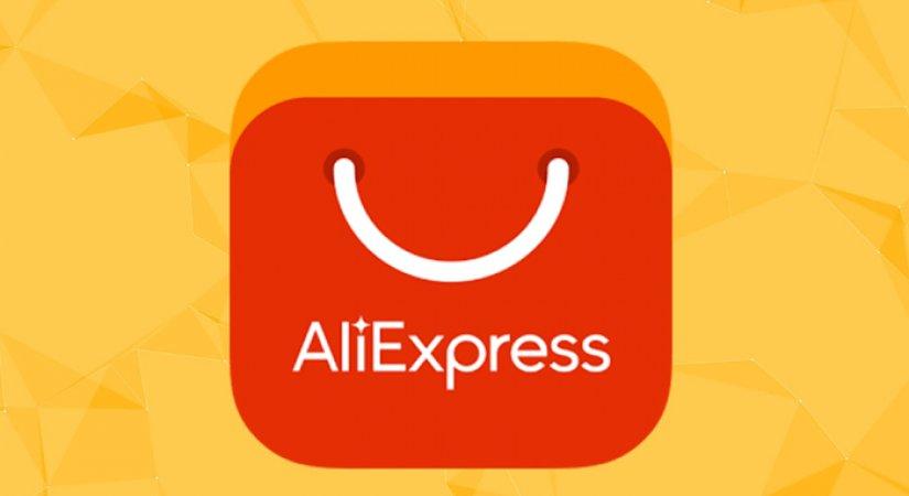 Alibaba ve Aliexpress Üzerinden Alışveriş Yapanların Dikkat Etmesi Gerekenler