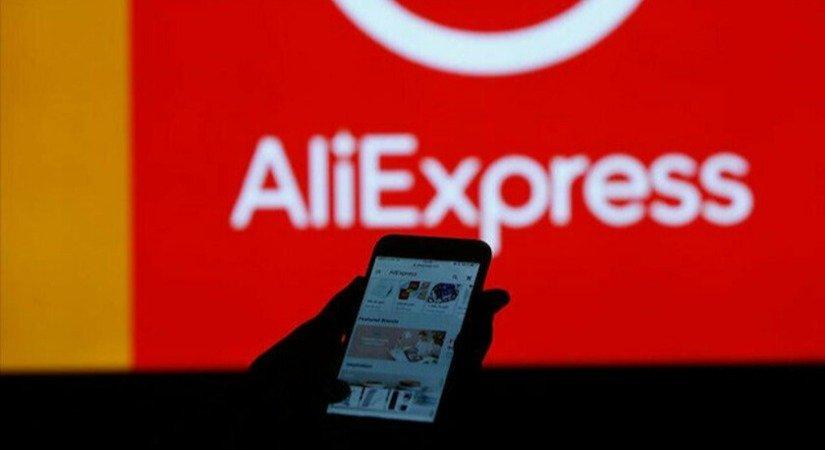 AliExpress Türk Satıcılardan Komisyon Almayacak