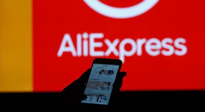 Aliexpress ve İHKİB, KOBİ'leri E-İhracatla Dünyaya Açacak