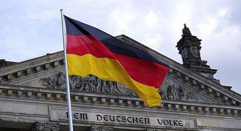 Almanya Vizesi Alma Şartları ve Almanya'da Çalışmak