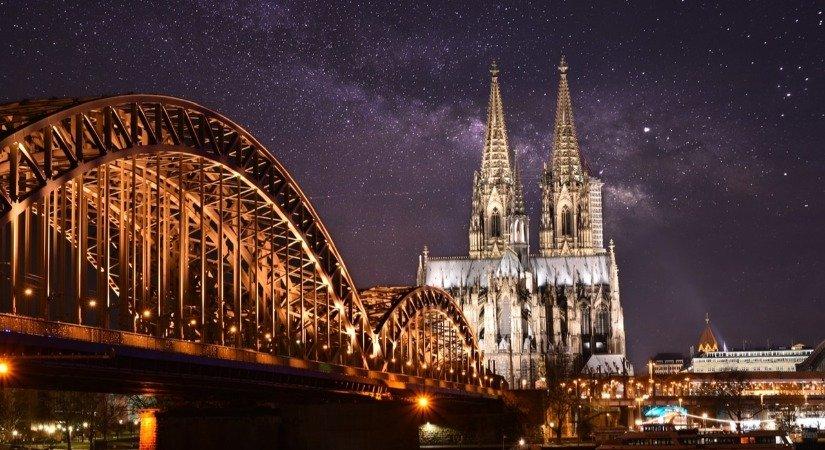 Almanya'da İş Kurmak ve Bayilik Almak için 10 Fikir