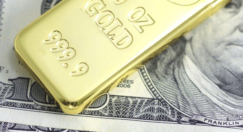 Altın Mı Dolar Mı Hangisi Daha Kârlı?