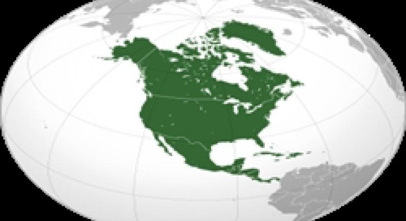 Amerika'da Patron Olan Göçmenler