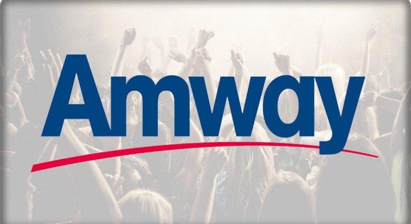 Amway Serbest Girişimciliği Hakkında Ücretsiz Danışma