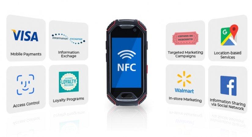 Atom Akıllı Telefon Sektöründe Yeni Bir Çağ Açıyor