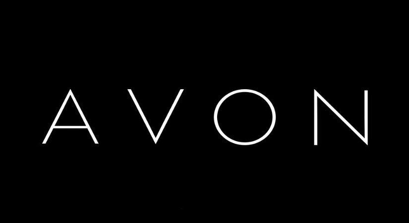 Avon Temsilciliği