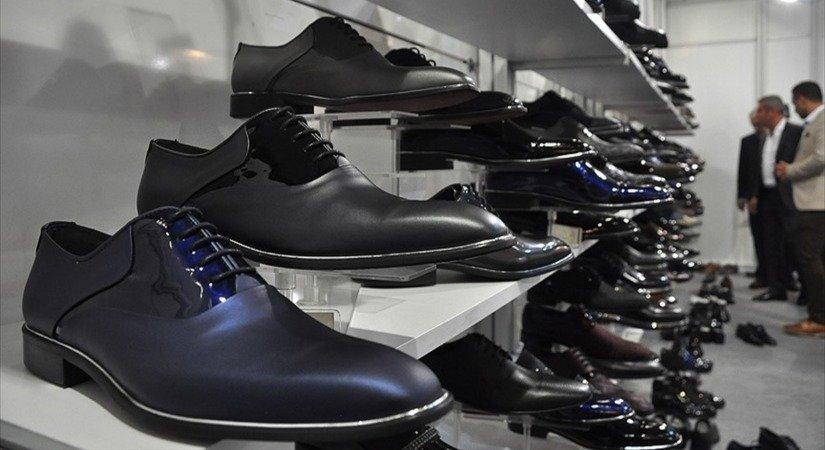 Ayakkabı Mağazası Nasıl Açılır ve Ne kadar Kazandırır