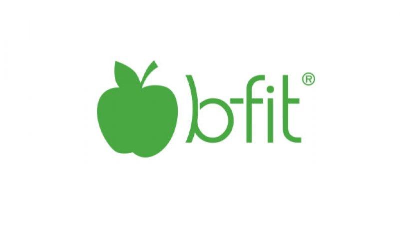 B-fit Kadınların Spor ve Yaşam Merkezi Franchise Veriyor