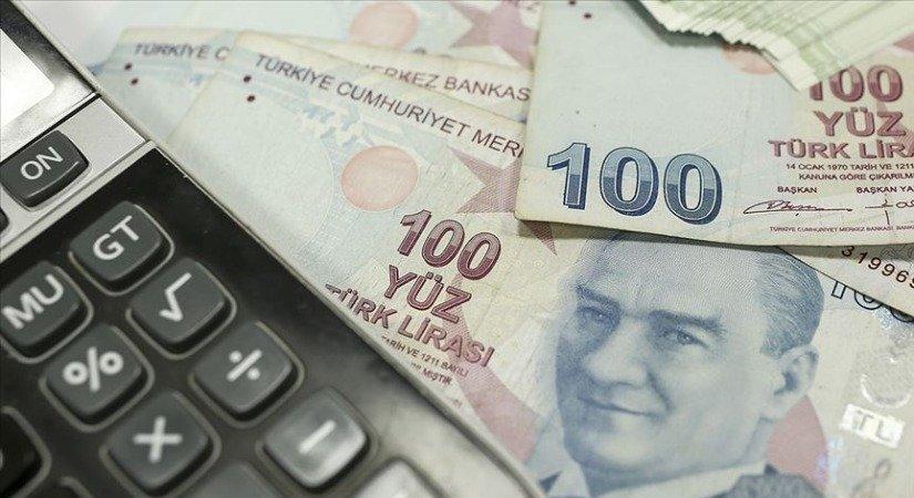 Bankalarca Mevduata Uygulanacak Faiz Oranları Serbestçe Belirlenecek