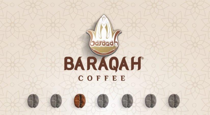 BARAQAH Kahve Sektöründe Bayilik Veriyor