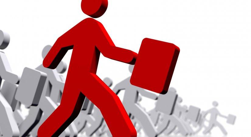 Başarı İçin Girişimci Nelere Dikkat Etmeli