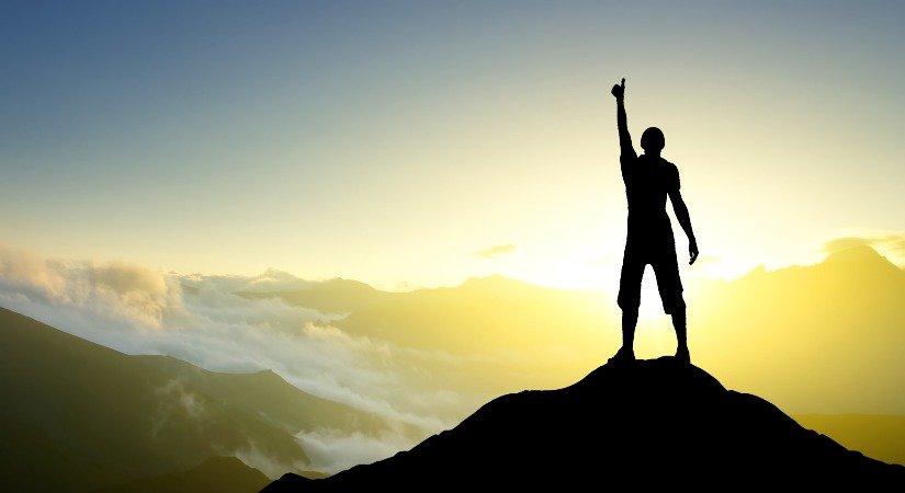 Başarmaktan Korkmayın
