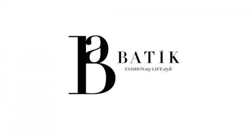 Batik Giyim Bayilik Bilgileri