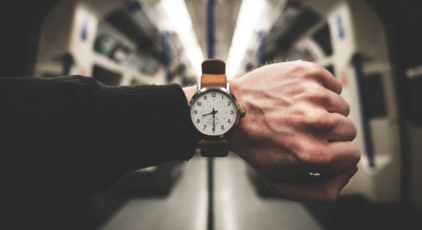 Türkiye Genelinde Bayilik Veren Saat Markaları