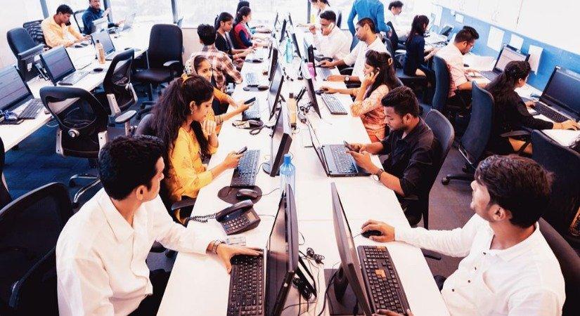 Bazı İşlerinizi Outsource Etmenin (Dışarı Yaptırmanın) İşletmenize Kazandıracakları