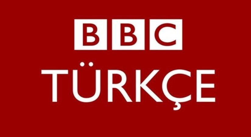 BBC Türkçe Servisi Eleman Arıyor