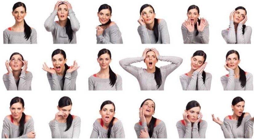 Beden Dili İnsanların İletişim Ve Etkileşim Şeklini Nasıl Etkiler?
