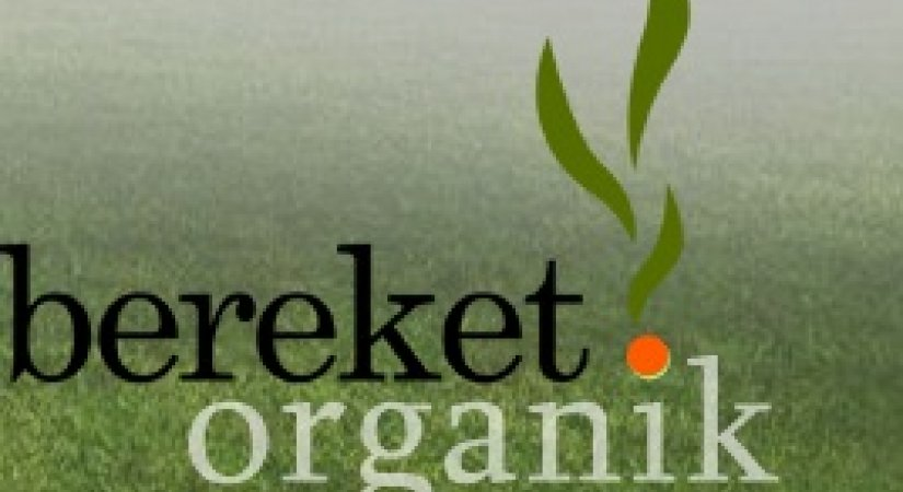 BEREKET Organik Gübre Bayilik Veriyor