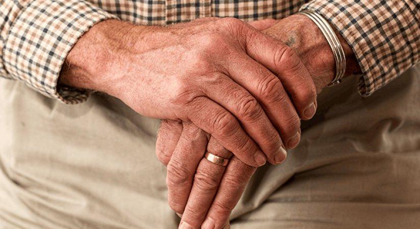 Bireysel Emeklilikte Fon Seçimi Yapılırken Nelere Dikkat Etmelisiniz ?