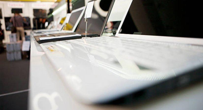 Bilgisayar Bayiliği Veren Firmalar ve Bayilik Şartları