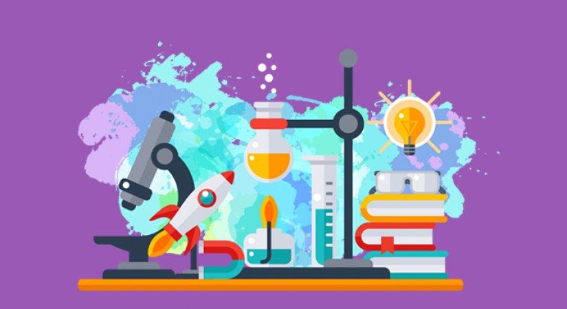Bilim Nedir? Tarihi ve Bilim Konusuna Temel Yaklaşımlar