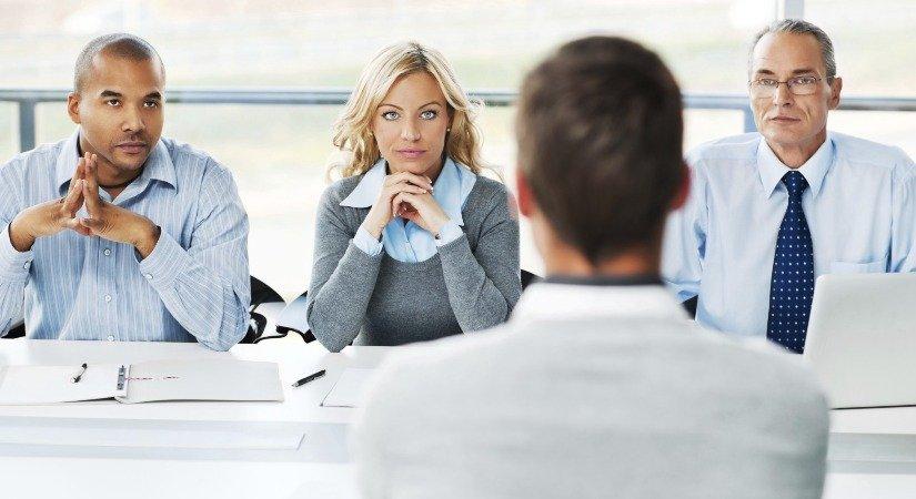 Bir İş Görüşmesini Olumsuz Etkileyecek 7 Hata