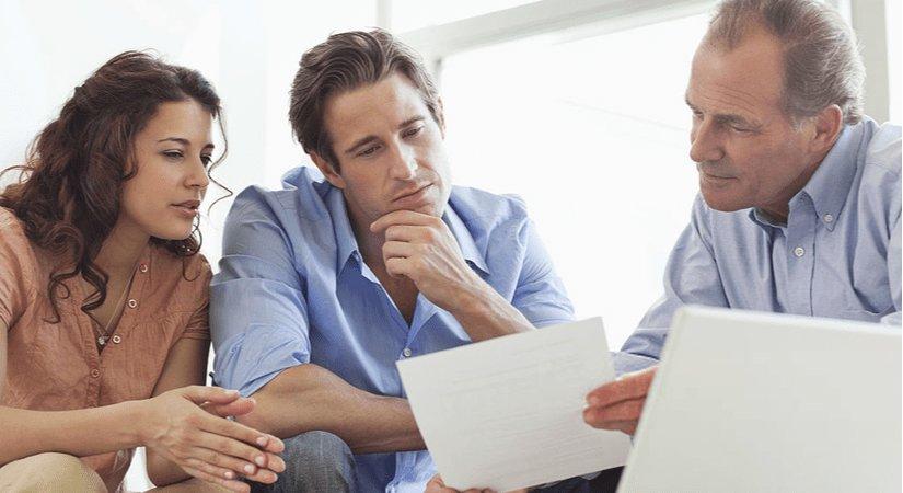 Etkili Satış Sunumu Hazırlamak İçin Tavsiyeler