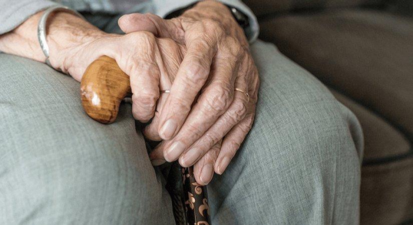 Bireysel Emeklilik Sistemi Hakkında Her Şey