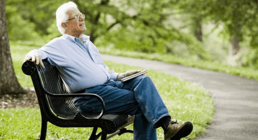 Bireysel Emeklilik Sistemi'nden Kazancınızın Ne Kadar Olacağını Biliyor Musunuz?