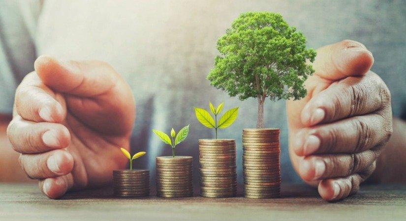 Birikiminiz İçin Tercih Edilebilir Karlı Yatırım Araçları