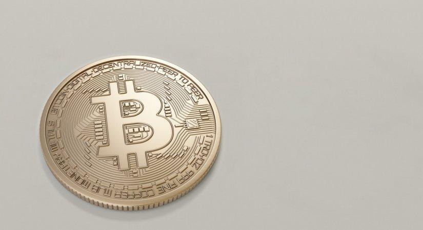 Kripto Paraların İlki Bitcoin Hakkında Her Şey