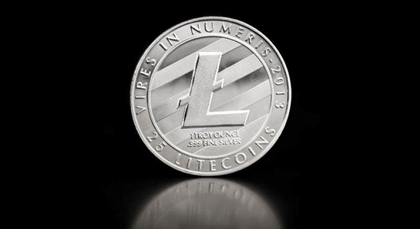 Bitcoin'in Bir Farklısı Litecoin