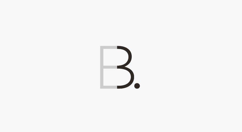 Black & White Accessories Bayilik