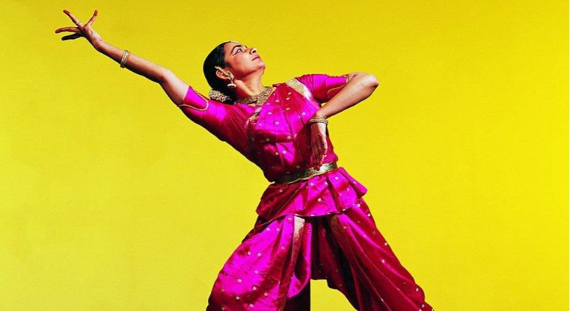 Bollywood Yapımı En İyi ve Yeni Hint Filmleri