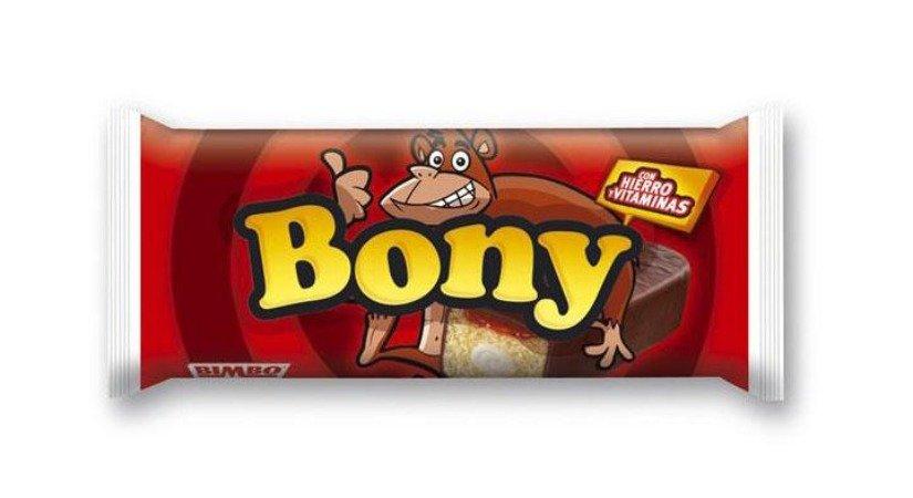 Bonny Bayilik / Bonny Bayilik Almak
