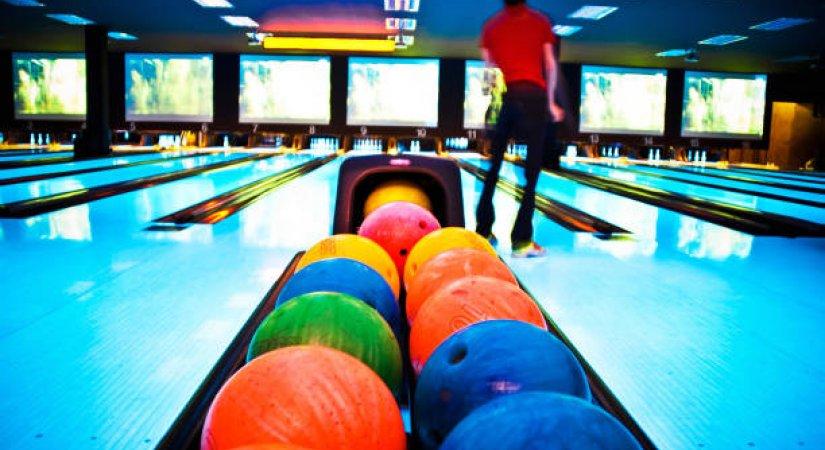 Bowling Salonu Açmak İsteyenler İçin Yatırım ve Karlılık İncelemesi