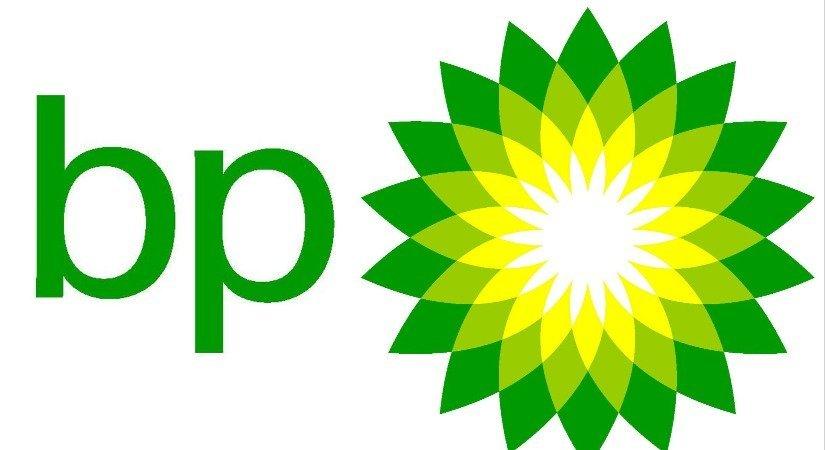 BP Gaz Bayiliği