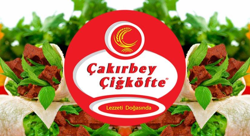 Çakırbey Çiğköfte Türkiye Geneline Bayilik Veriyor