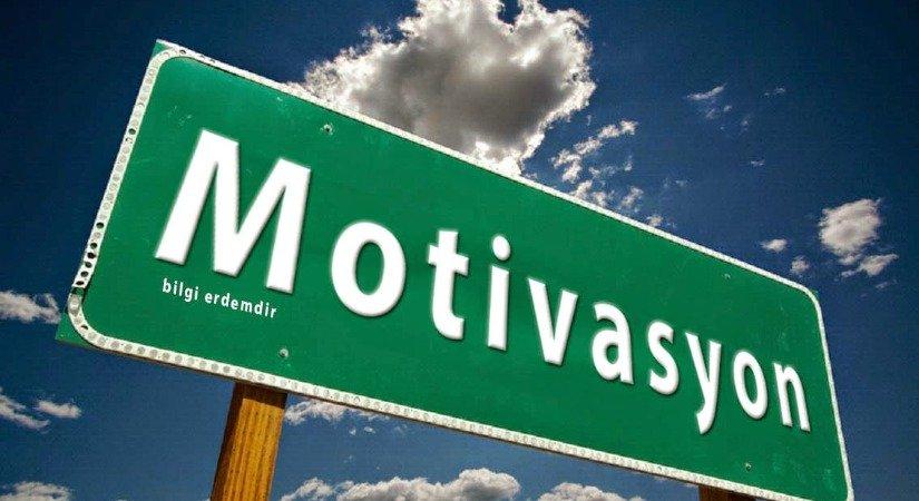 Çalışanların Motivasyonunu Arttırmanın En İyi Yolları
