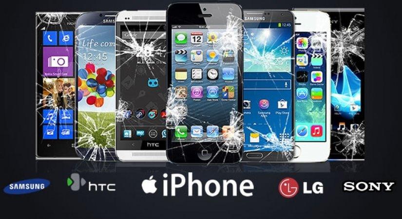 Cep Telefonu Tamir / Tamirat İşi Kurma ve Gereksinimleri